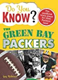 Green Bay Packers, Guy Robinson, 1402214227