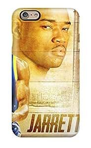 Excellent Design Basketball Nba Jarrett Matthew Jack Case Cover For Iphone 6