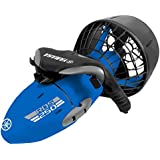 Yamaha RDS250 Seascooter with Camera Mount Recreational Dive Series Underwater Scooter