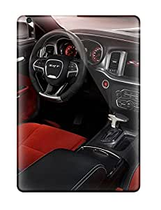 Garrison Kurland's Shop Best Special Design Back 2015 Dodge Charger Srt Hellcat Interior Phone Case Cover For Ipad Air 2904253K90194086