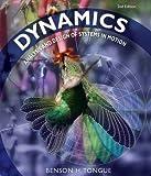 Engineering Mechanics 2nd Edition