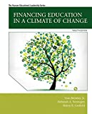 img - for Financing Education in a Climate of Change (12th Edition) book / textbook / text book
