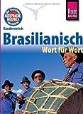 Kauderwelsch, Brasilianisch Wort für Wort
