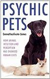 Psychic Pets