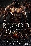 Blood Oath (Darkest Drae)