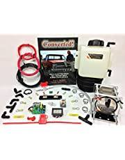 HydroCell Plus kit + with EME