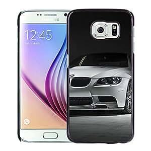 Vorsteiner Bmw M Durable High Quality Samsung Galaxy S6 Case