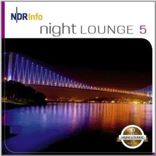 nge 5 (Info Electronic Dance Music)