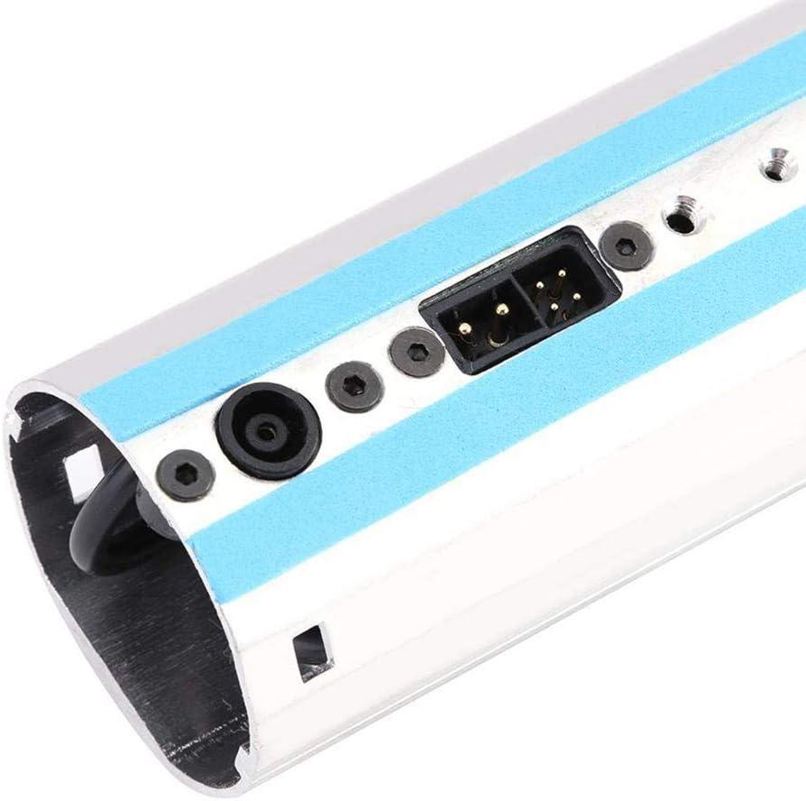 Firiodr Replacement for Ninebot Segway ES1//ES2//ES3//ES4 Scooter Activated Replacement for Ninebot Bluetooth Dashboard Control Board