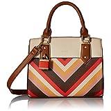 Aldo Olilidia Shoulder Handbag,  Bright Multi