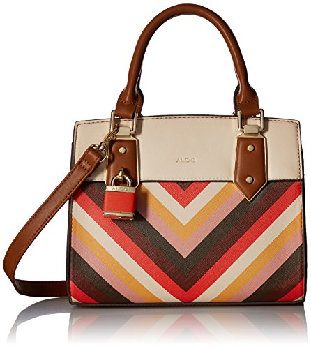 Aldo-Olilidia-Shoulder-Handbag