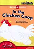 In the Chicken Coop (Barnyard Buddies)