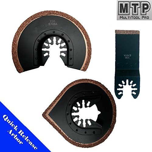 mtp-tm-pack-of-3-grout-remove-rasp-blade-quick-release-universal-fit-multi-tool-oscillating-multitoo