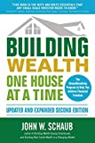 img - for Building Wealth One House at a Time, Updated and Expanded, Second Edition book / textbook / text book