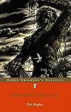 The Iron Woman (FF Childrens Classics)