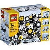 LEGO Bricks & More LEGO® Wheels 6118