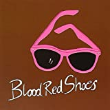 I'll Be Your Eyes by Blood Red Shoes