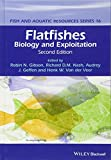 img - for Flatfishes: Biology and Exploitation (Fish and Aquatic Resources) book / textbook / text book