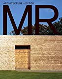 img - for MR Architecture + Decor book / textbook / text book