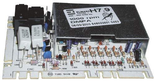 Módulo 1000 T H7.9 Dmpa10 para lavadora Far: Amazon.es: Grandes ...