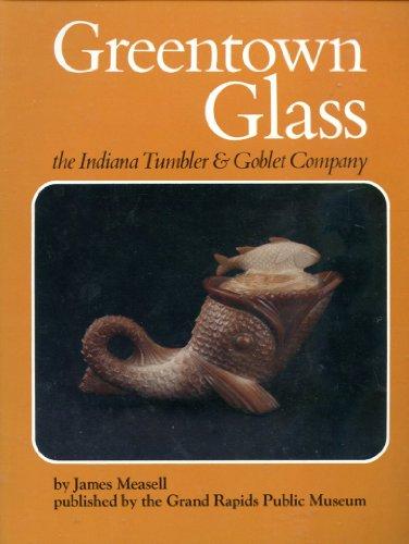 indiana glass company - 9
