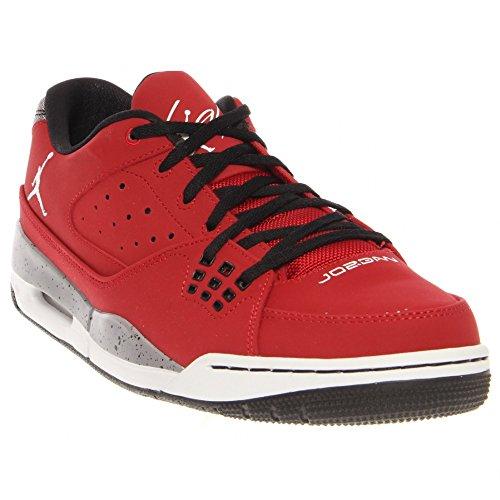 Nike Wmns Air Huarache Run ID–Scarpe da ginnastica, Donna bianco