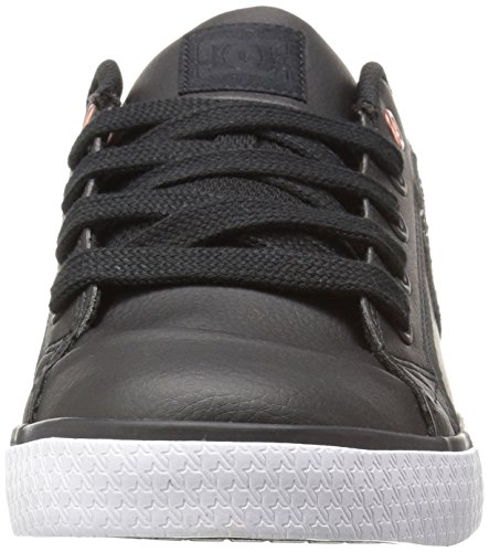 Women's black Shoe Black Se Chelsea Action Sports DC 8SpCnqn