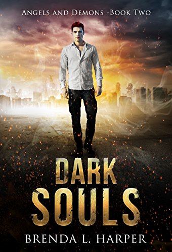 Formex Download Dark Souls Angels And Demons Book 2 Book Pdf