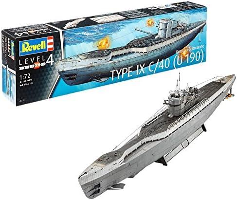ボート u