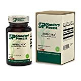 Standard Process - Antronex - 330 Tablets