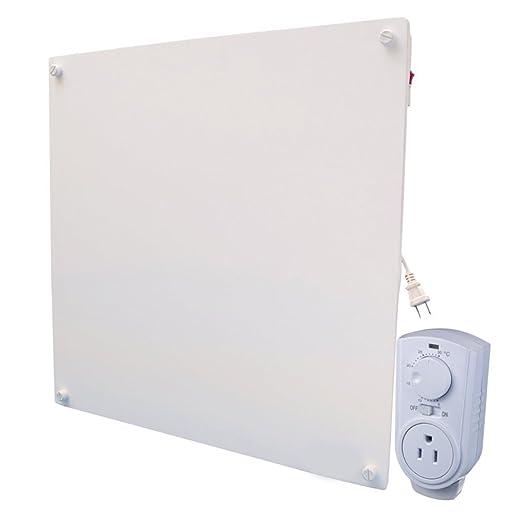 Amaze Wall Panel Heater