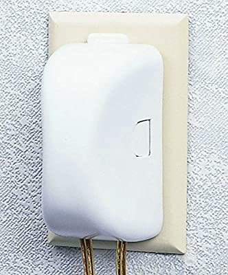 Safety 1st Plug 'N Outlet Covers