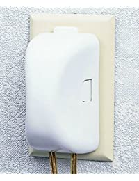 Safety 1st Plug 'N Outlet Covers - 4 Pack BOBEBE Online Baby Store From New York to Miami and Los Angeles