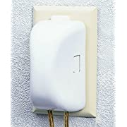 Safety 1st Plug 'N Outlet Covers - 4 Pack