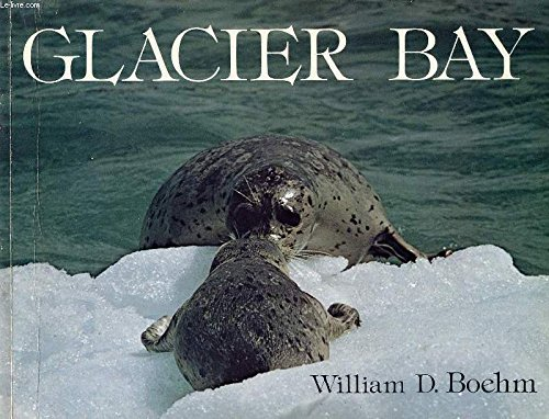 Proceedings of the First Glacier Bay Science Symposium: September 23-26, 1983, Glacier Bay Lodge, Glacier Bay National Park and Preserve, Gustavus, Alaska -