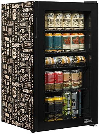 newair-beverage-refrigerator-cooler-2