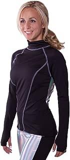product image for WSI Women's Heatra Xtreme Core Shirt