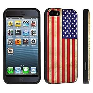 Cool BLEACH Decorative Custom DesignIphone 5c Hard phone Cases Covers