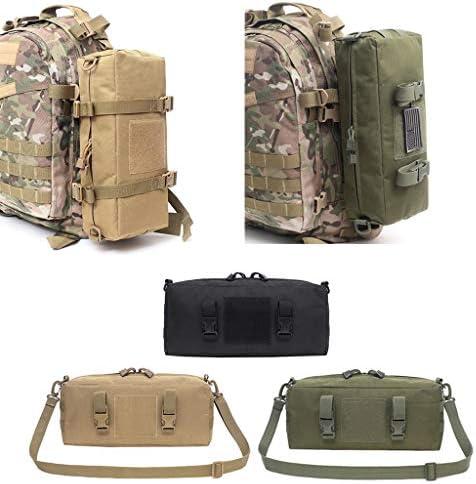 ジムバッグ トラベルバッグ 防水ナイロン 大容量 出張 オックスフォード布製 防水 耐摩耗性 全3色
