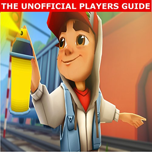 subway-surfers-competition-level-tips-secrets-guide