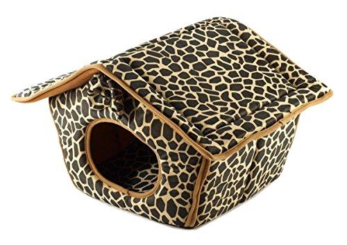 pet-tent-leopard-print-dog-cat-shelter-house-bed-kennel-portable
