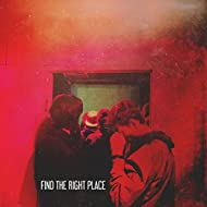 Find the Right Place [Explicit]