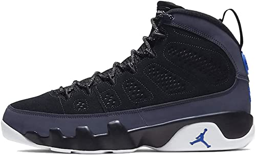 womens Air jordan 9 Amazon.com | Nike Air Jordan 9 IV Racer Blue 2020 CT8019-024 US ...