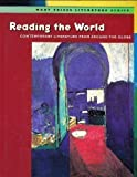 Reading the World : Contemporary Literature from Around the Globe, Perfection, 0756999510