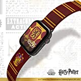 Harry Potter - Gryffindor Smartwatch Band