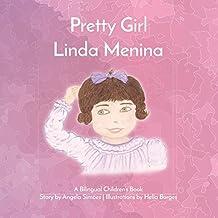 Pretty Girl, Linda Menina