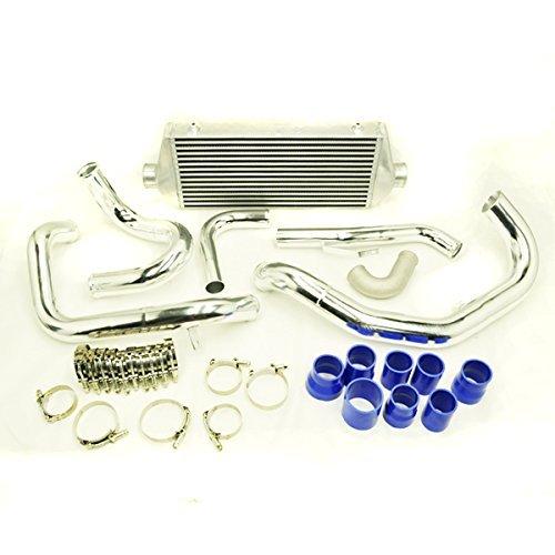 02 wrx hose kit - 3