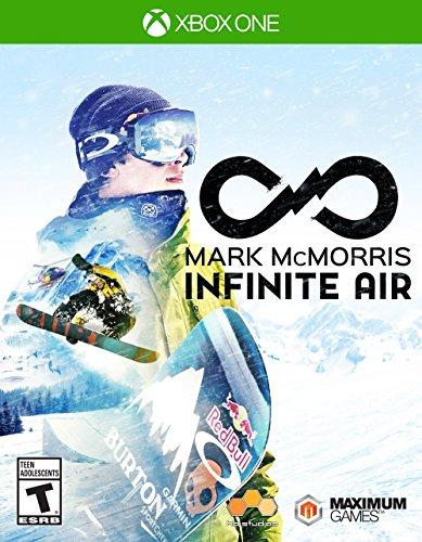 Infinite Air - Xbox One