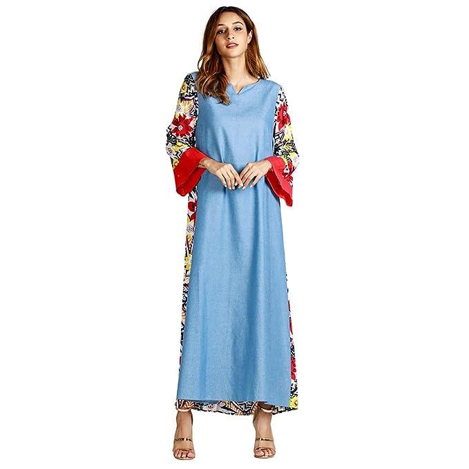 Yvelands Ofertas De Liquidación Moda étnica Para Mujer