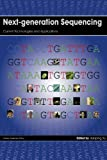 Next Generation Sequencing, , 1908230339